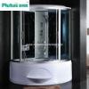 Shower Room P-1036