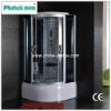 Shower Room P-1055