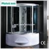 Shower Room P-S1015