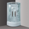 Shower Room,Shower Cabin, Steam Room, Steam Shower Room, shower steam room,shower house, shower cabinet, steam HOUSE