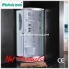 Shower cabin P-1095