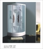 Shower stall Osk-207 cabin