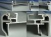 Solar Water Heater Profile