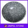 Spary White Granite Stone Sink