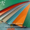 Sports Floor Covering/Badminton Flooor/Basketball Floor
