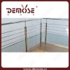 Stainless Steel Balustrade DMS-67119