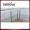 Stainless Steel Balustrade DMS-67119