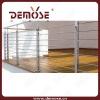 Stainless Steel Balustrade DMS-67120