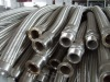 Stainless Steel Flexible Hose Assemblies