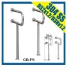 Stainless Steel Support Grab Bar