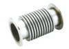 Stainless Steel metal flexible wave hose