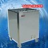 Stainless steel sauna heater,sauna bath heater,sauna heater
