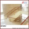 Stair Indoor Handrail