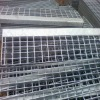 Stair Treads Grating