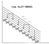 Staircase Railings ZY-SH023