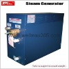 Steam Generator with CE