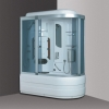 Steam Room, Steam Shower Room, shower steam room,shower house, shower cabin, steam HOUSE,Shower Room,Shower Cabin,
