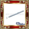 Stianless steel flat bolt