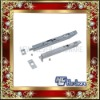 Stianless steel furniture bolt