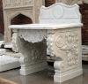 Stone Bathtubs,granite bathtub,marble bathtub,travertine bathtub,onyx bathtub,limestone bathtub,sandstone bathtub,stone color