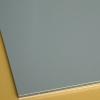 [Super Deal]aluminum composite material