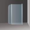 Tempered Shower Door, Shower Glass Door, Glass Door, shower Room Door
