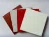 The best quality unbreakable Aluminum plastic panel