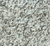 Tiger Skin White Granite (Tiger skin white tile, Tiger skin Rust)