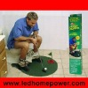 Toilet golf supplier from China