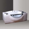 Whirlpool Bathtub, Tub, bath tub,hot tub, Massage tub, Whirlpools,Bathtub, Massage Bathtub, acrylic bathtub,