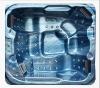 Whirlpool M-3362