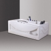 Whirlpools,Bathtub, Massage Bathtub, acrylic bathtub, Whirlpool Bathtub, Tub, bath tub,hot tub, Massage tub