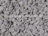 White Granite Gravel Aggregate