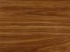 Wood vein aluminum COMPOSITE PANEL