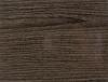 Wooden Aluminum plastic panel