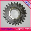 XCMG ZL50G Wheel Loader Spare Parts planet wheel