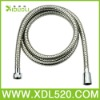 Xiduoli 304 Stainless Whole Steel Flexible Plumbing Shower Hose D29-S304