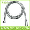 Xiduoli Most reliable Brass Chromeplate Flexible Plumbing Shower Hose D32-C