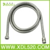Xiduoli Whole 304 Stainless Steel Chromeplate Flexible Plumbing Hose D85-S304