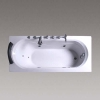 acrylic bathtub, Whirlpool Bathtub, Tub, bath tub,hot tub, Massage tub, Whirlpools,Bathtub, Massage Bathtub,