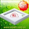 acrylic cheap shower tray
