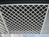 aluminum grid ceilingISO9001, CE)