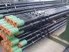 api 5ct seamless steel tubing pipe