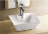 art basin 214F