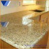 artificial marble kitchen tabletops