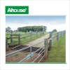 autogate operating equipment,swing gate opener, automatic gate system