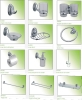 bath accessories, Towel bar, Towel rack, Towel ring, Towel Shelf, towel holder