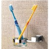 bath accessory-oL-5802-Single tumbler holder