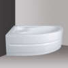 bath tub,massage bath tub,massage bathtub,tub,acrylic bathtub,bath appliance,whirlpool bathtub,sanitaryware