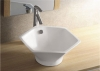bathroom basins 2276C